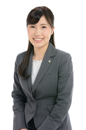 司法書士 加藤