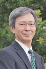 顧問(アドバイザー)兼協力税理士 田中 雅幸