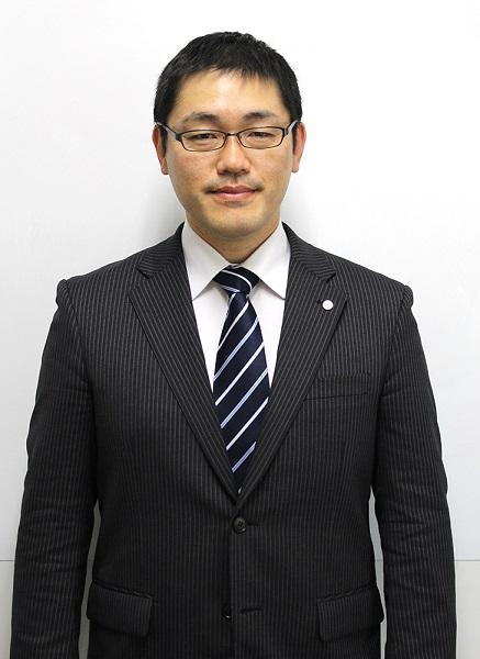 司法書士 佐藤寿久